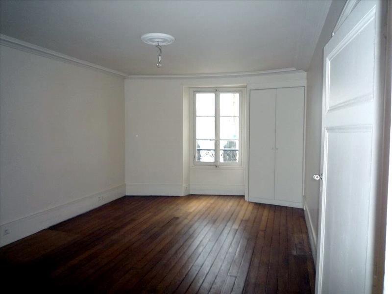 Location appartement Versailles 3625€ CC - Photo 4