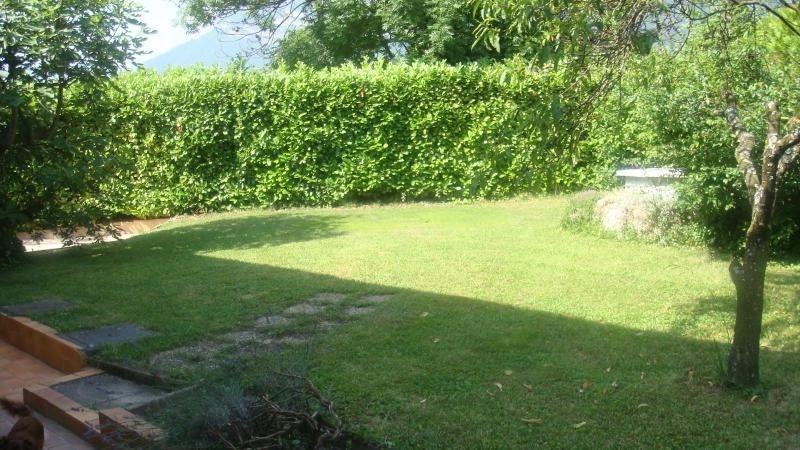 Location maison / villa Claix 1275€ +CH - Photo 4