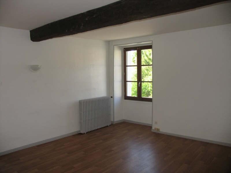 Vente maison / villa Brantome 143900€ - Photo 5
