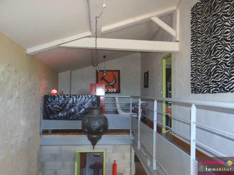 Vente maison / villa Caraman 7 minutes 249000€ - Photo 5