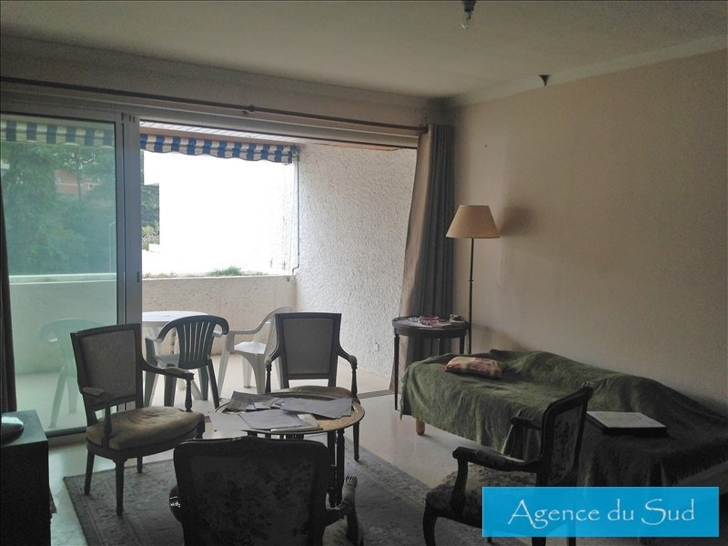 Vente appartement Cassis 325 000€ - Photo 2