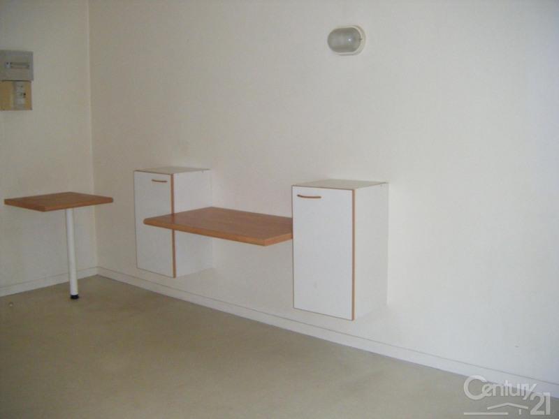 Verhuren  appartement Caen 350€ CC - Foto 3