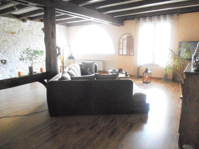 Vente maison / villa Condamine la doye 180 000€ - Photo 5