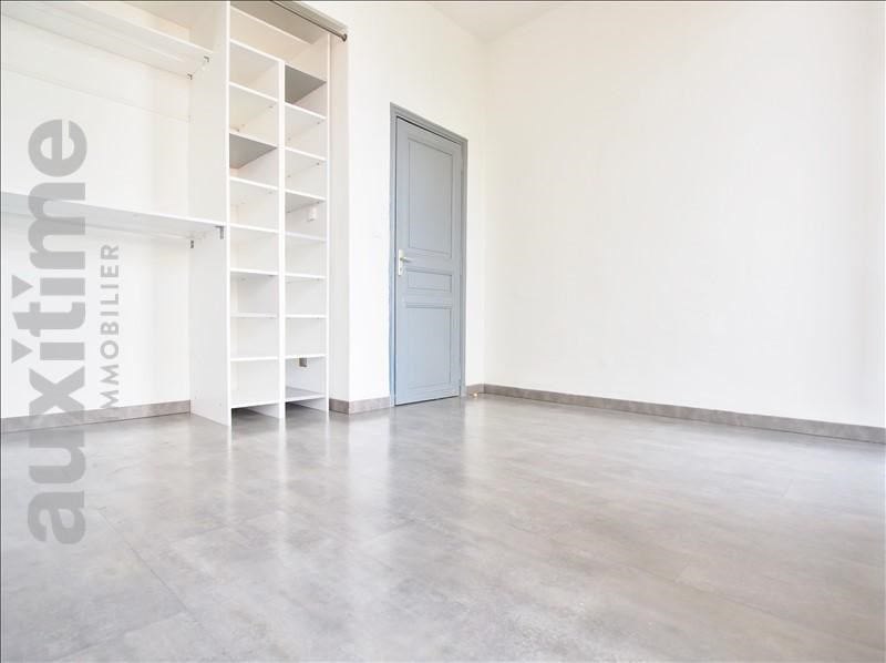 Sale apartment Marseille 10ème 135 000€ - Picture 4