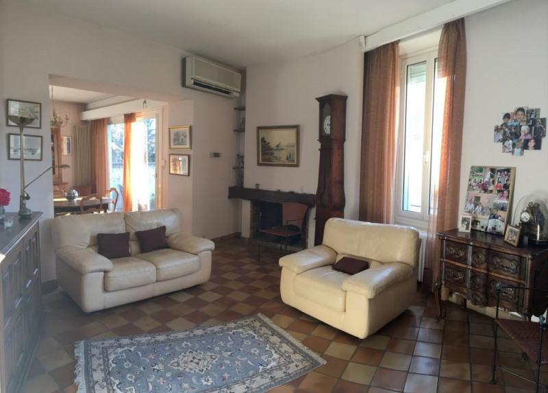 Vendita casa Avignon 546000€ - Fotografia 5