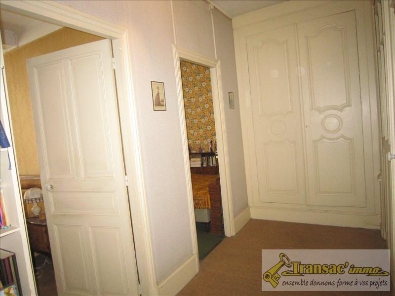 Vente maison / villa Thiers 38500€ - Photo 6