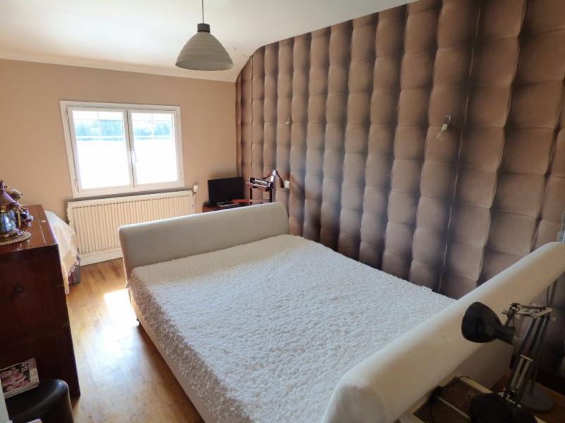 Vente maison / villa Les andelys 315000€ - Photo 14