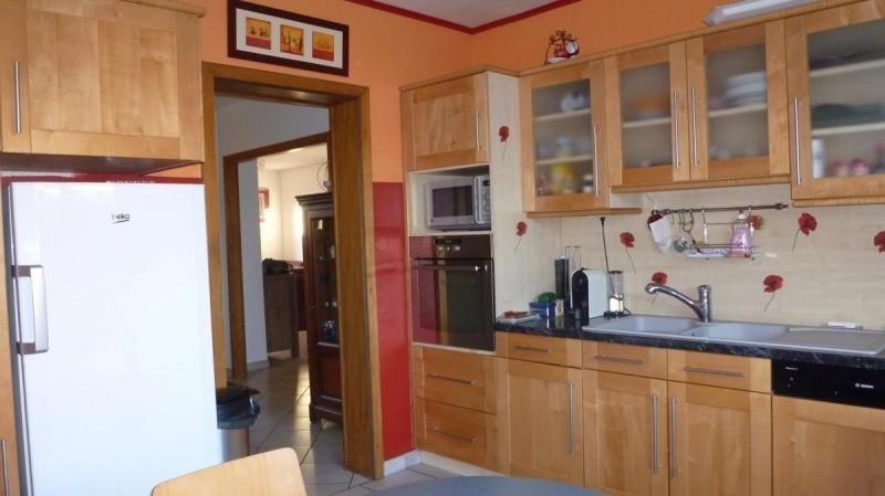 Sale house / villa Terville 338000€ - Picture 3