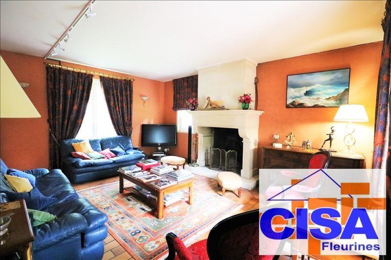 Vente maison / villa Pontpoint 525000€ - Photo 6