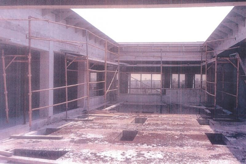 投资产品 大楼 Deuil la barre 3490000€ - 照片 8