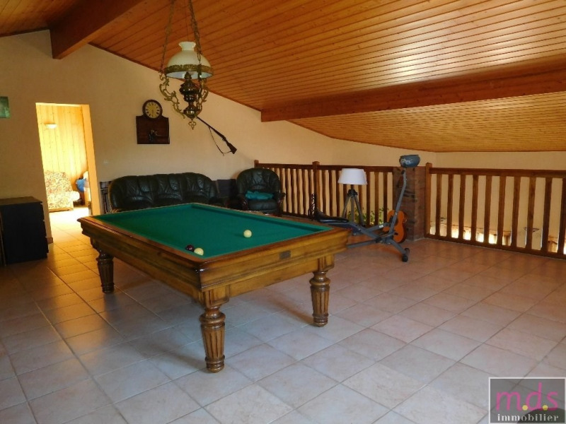 Deluxe sale house / villa Balma secteur 695 000€ - Picture 9