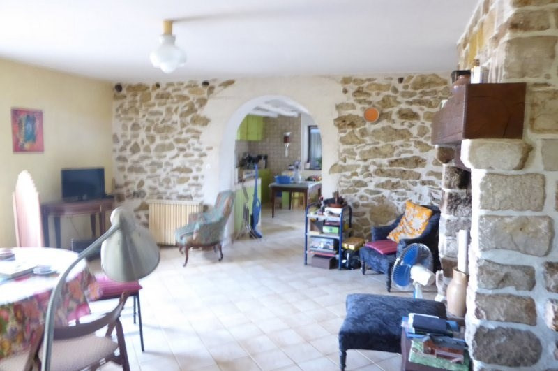 Vente maison / villa Terrasson la villedieu 192000€ - Photo 5