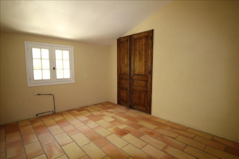 Revenda residencial de prestígio casa Aramon 900000€ - Fotografia 6