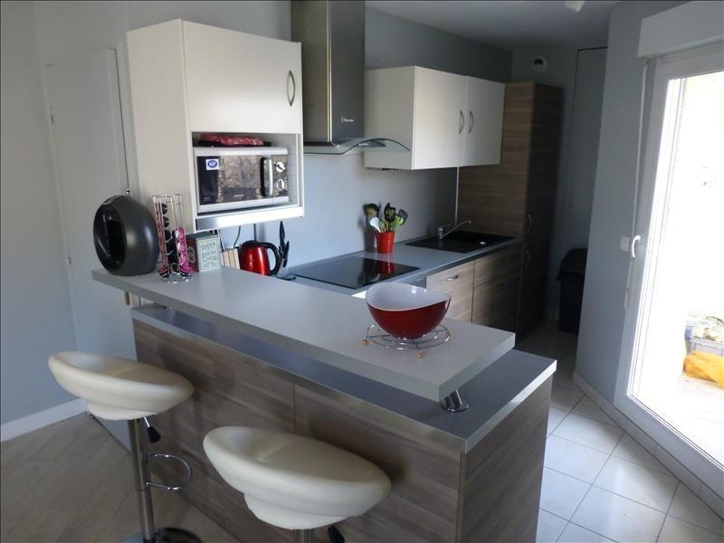 Vente appartement Caen 145800€ - Photo 3