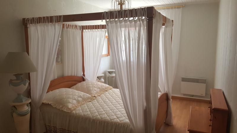 Vente maison / villa Mussidan 190000€ - Photo 5