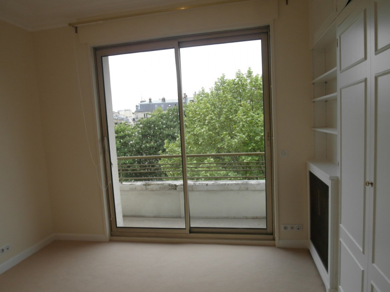 Rental apartment Neuilly 4 675€ CC - Picture 6