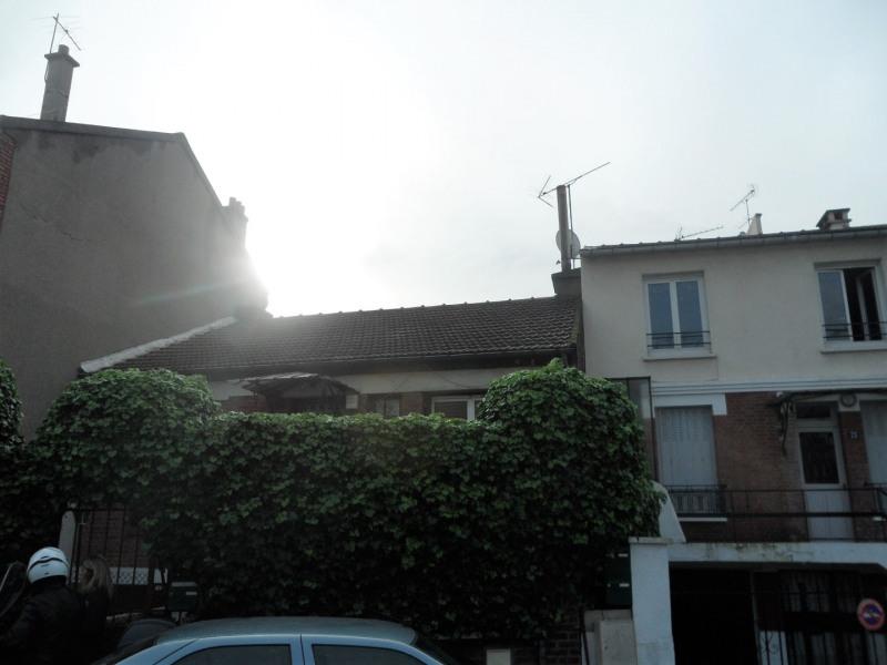 Vente maison / villa Gennevilliers 395000€ - Photo 25