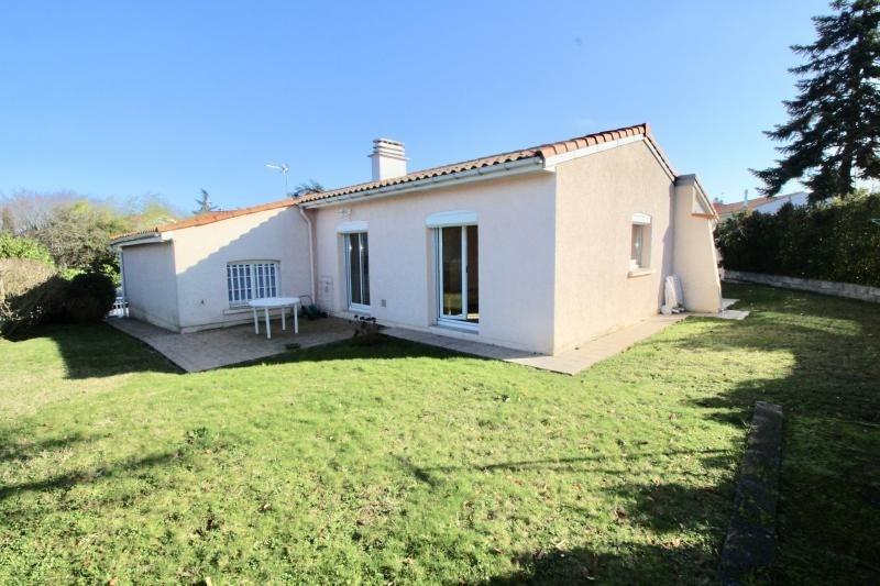 Vente maison / villa Escalquens 298000€ - Photo 1