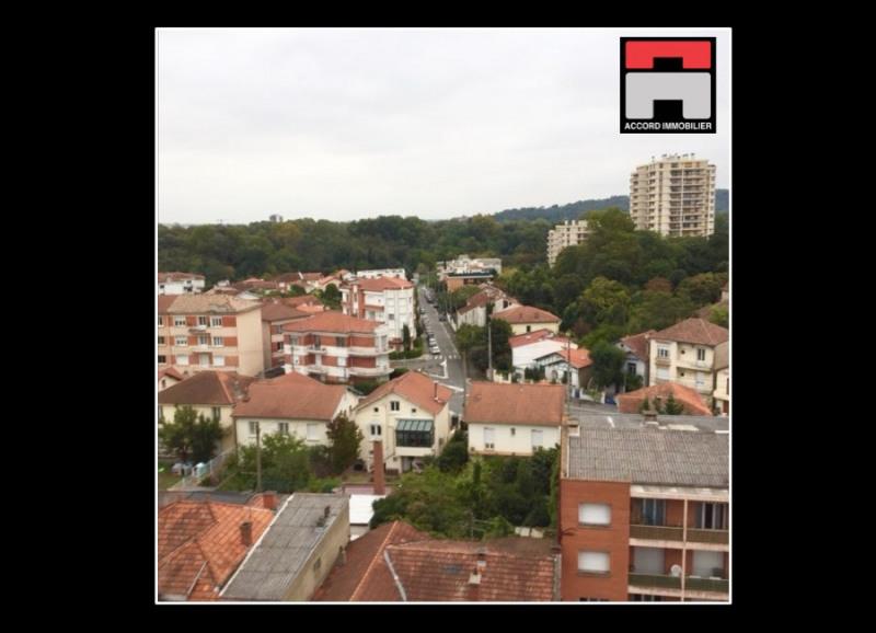 Affitto appartamento Toulouse 990€ CC - Fotografia 6