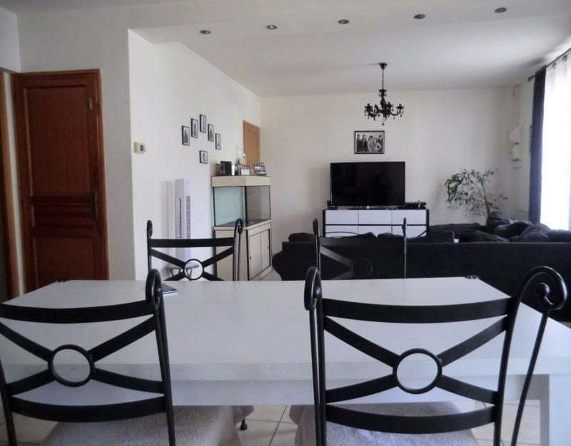 Vente maison / villa Pont a vendin 90 000€ - Photo 4