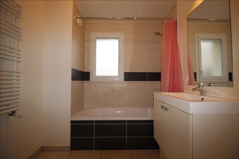 Vente appartement Cornier 315000€ - Photo 8
