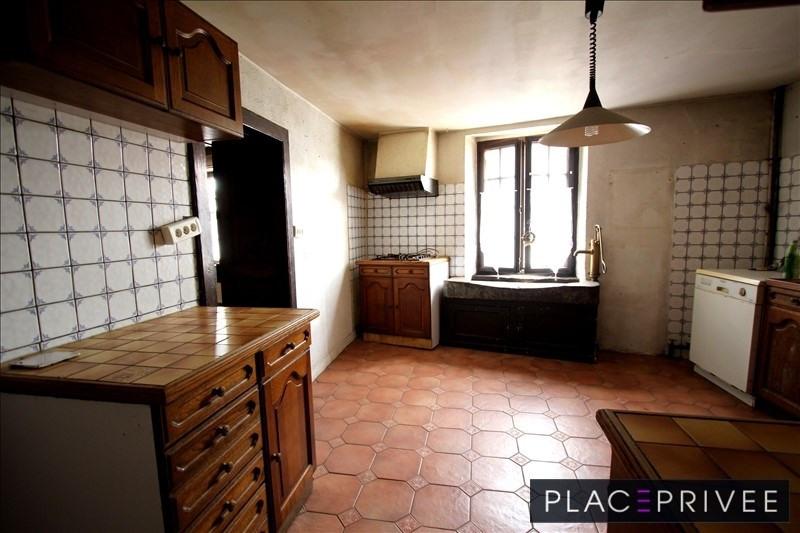Sale house / villa St firmin 66000€ - Picture 2