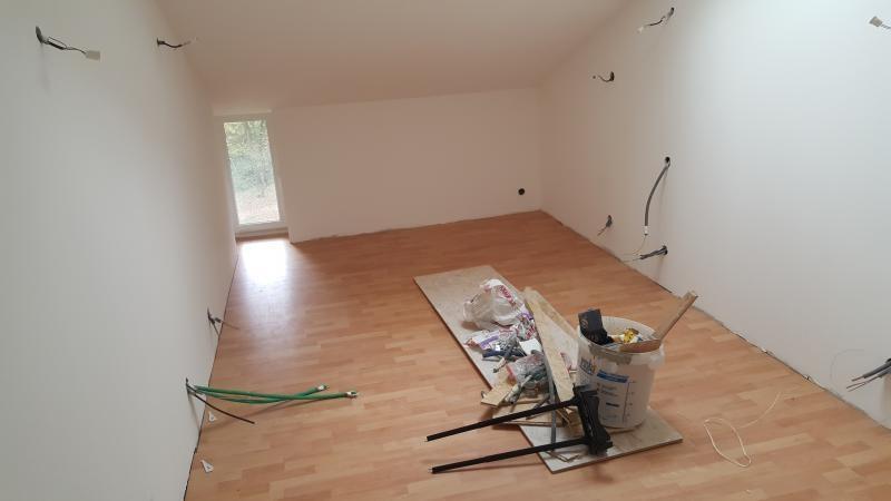 Sale house / villa Pont-d'ain 130000€ - Picture 7