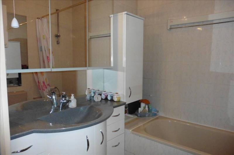 Vente appartement Paris 12ème 820000€ - Photo 5