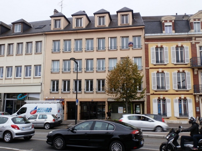 Location Local commercial Chartres 0