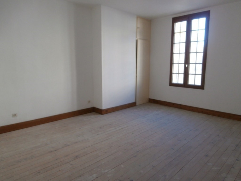 Sale apartment Bergerac 128 500€ - Picture 2