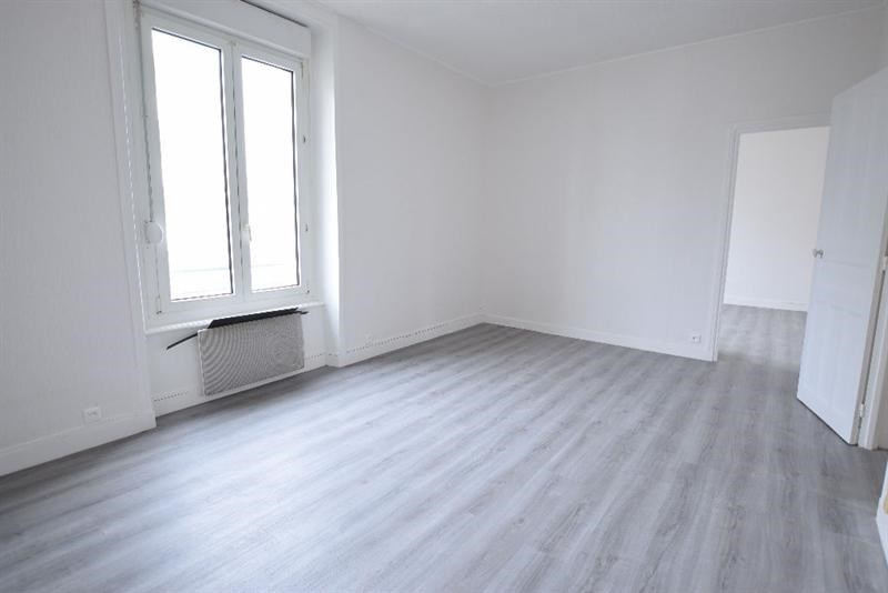 Location appartement Brest 410€ CC - Photo 3