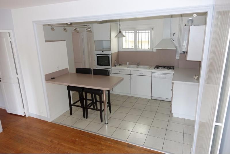 Vente maison / villa Orly 258000€ - Photo 4