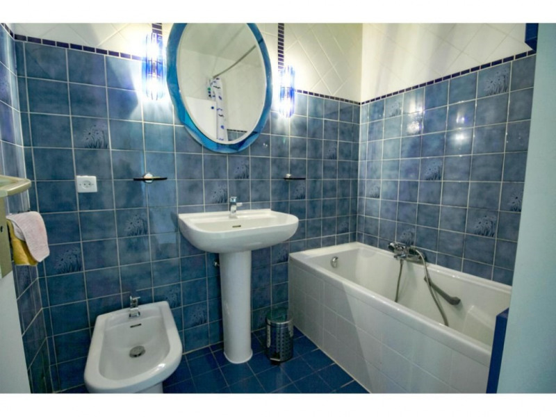 Location appartement Nice 2 090€ CC - Photo 5