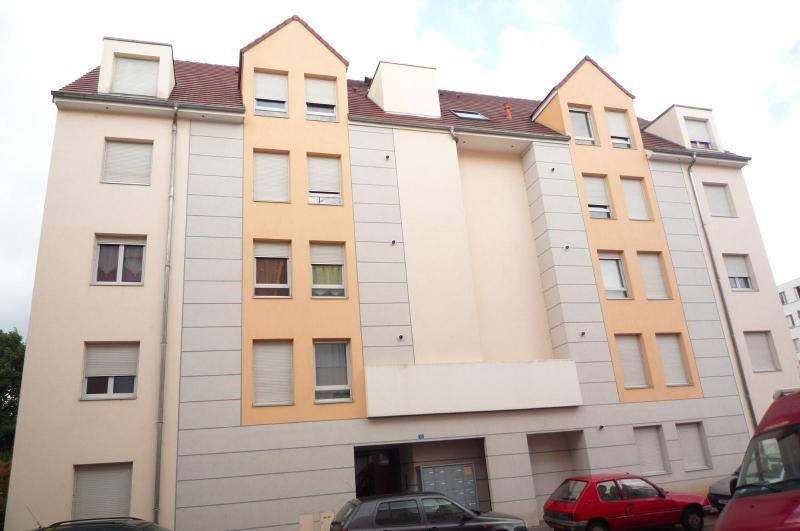 Location appartement Dijon 670€ CC - Photo 6