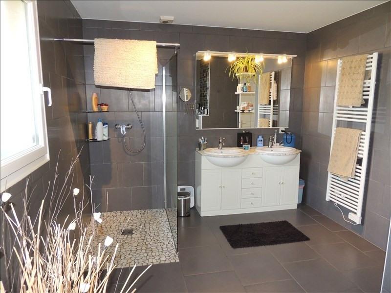 Vendita casa Peron 599000€ - Fotografia 7