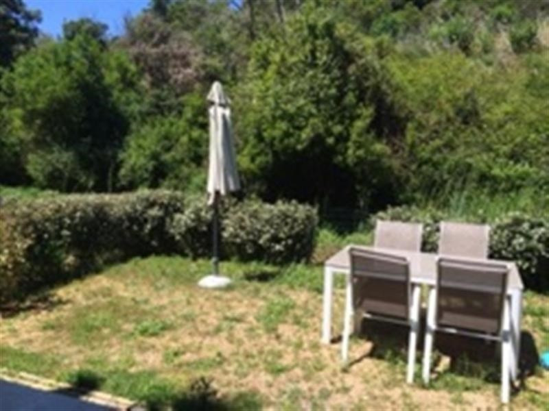 Vente appartement Pietrosella 295 000€ - Photo 11