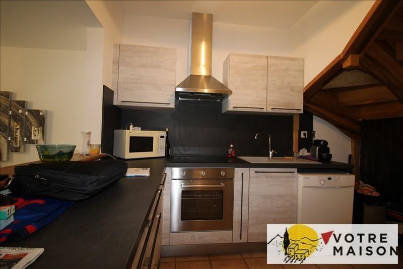 Vente appartement Salon de provence 238000€ - Photo 4