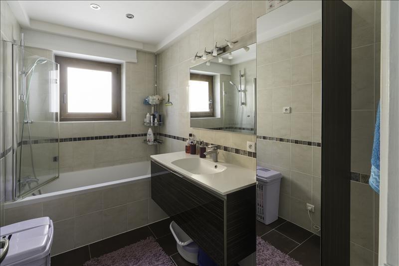 Vente appartement Haguenau 246000€ - Photo 2