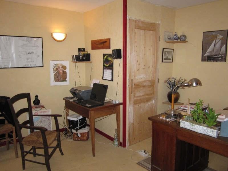 Vente maison / villa Thury harcourt 149800€ - Photo 4