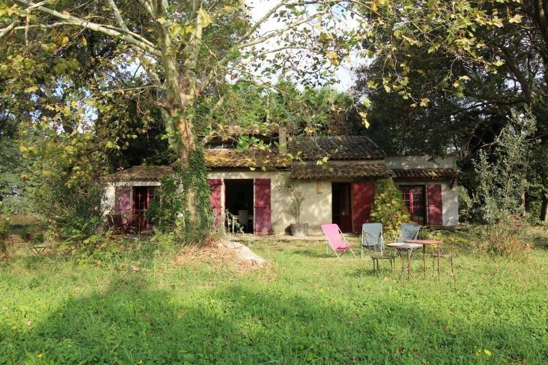 Venta  casa Grans 346000€ - Fotografía 2