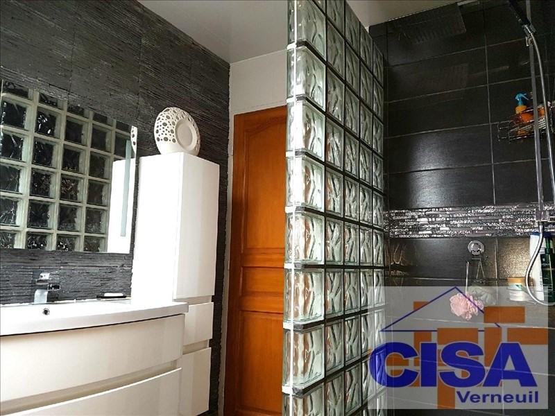 Vente maison / villa Rieux 208000€ - Photo 6