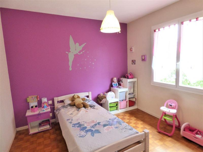 Sale house / villa Beychac et caillau 231000€ - Picture 6