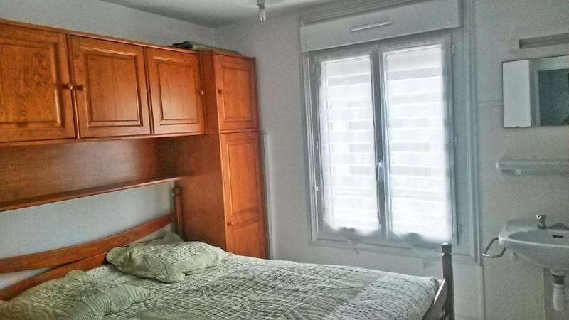 Vente appartement Saint palais sur mer 246750€ - Photo 8