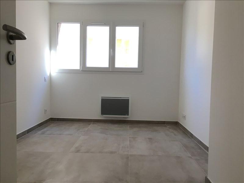 Sale apartment Toulon 218000€ - Picture 3