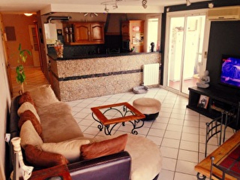 Venta  apartamento La seyne sur mer 170000€ - Fotografía 2
