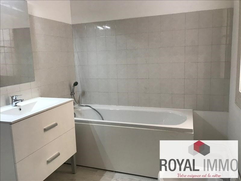 Rental apartment Toulon 830€ CC - Picture 9