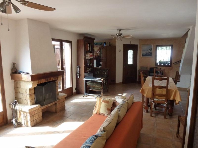 Sale house / villa Afa 385000€ - Picture 3