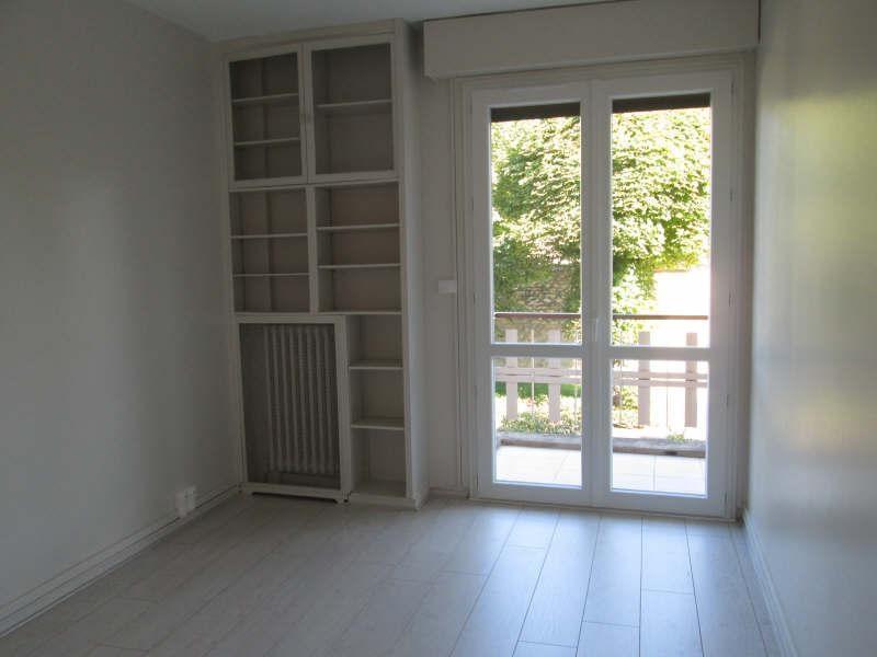 Location appartement Fontainebleau 1510€ CC - Photo 4