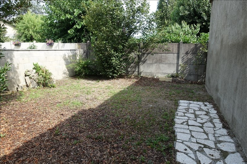 Sale house / villa Montendre 99 500€ - Picture 10