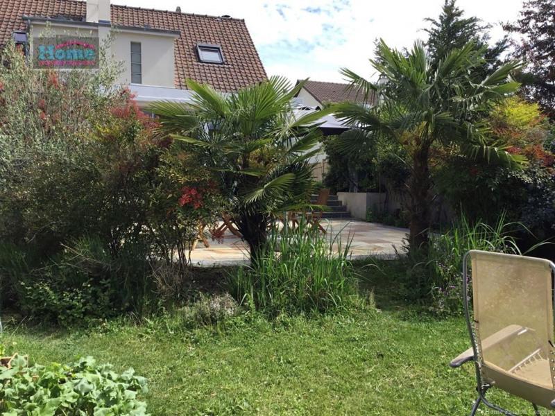 Vente maison / villa Sartrouville 545000€ - Photo 5